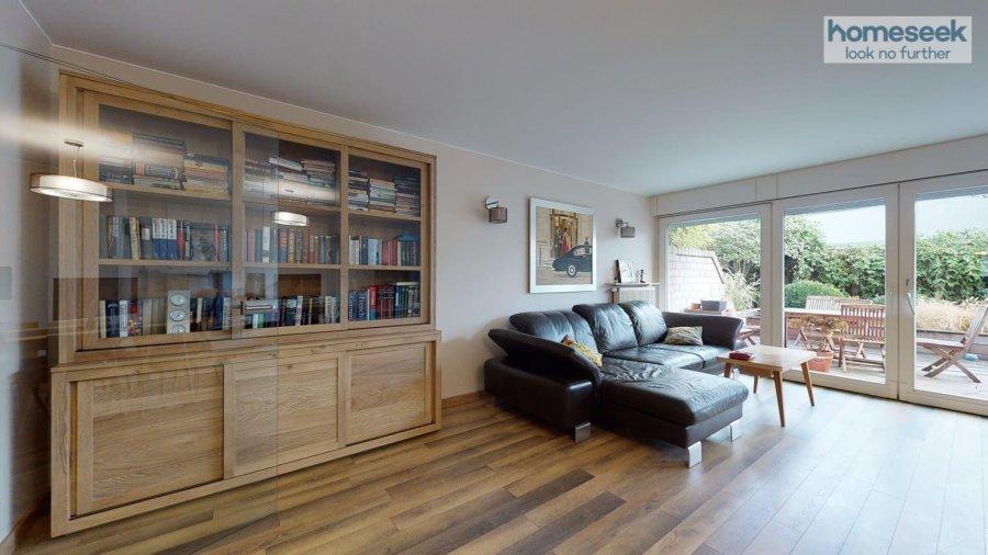 acheter appartement 2 chambres 115 m² leudelange photo 3