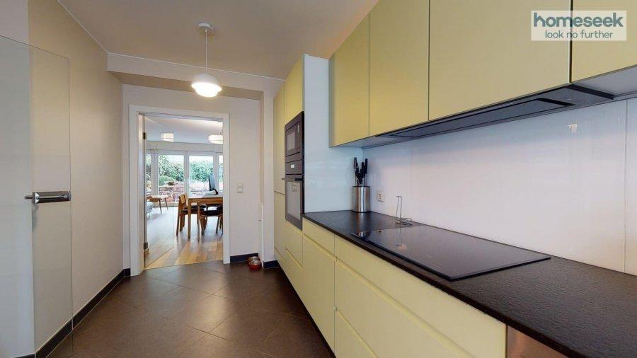 acheter appartement 2 chambres 115 m² leudelange photo 4