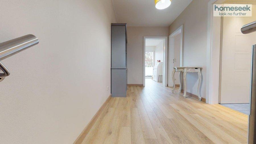acheter appartement 2 chambres 115 m² leudelange photo 7