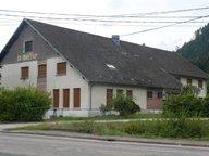 Local commercial à vendre à Gérardmer - Réf. 6035484