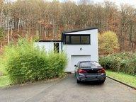 House for sale 7 bedrooms in Kopstal - Ref. 7022620