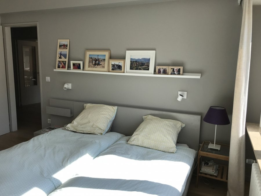 apartment for rent 3 bedrooms 95 m² howald photo 6