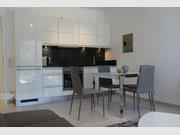 Wohnung zur Miete 1 Zimmer in Luxembourg-Kirchberg - Ref. 6965276