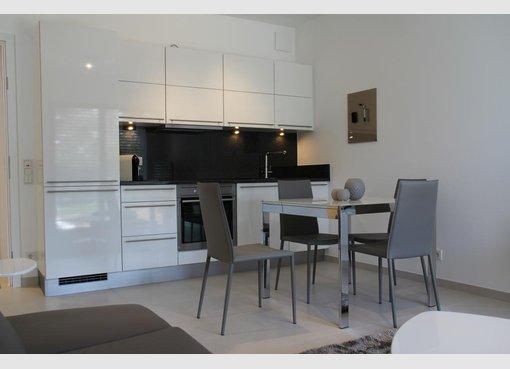 Wohnung zur Miete 1 Zimmer in Luxembourg (LU) - Ref. 6965276