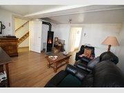 Maison à vendre F5 à Struth - Réf. 5130268