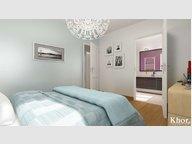 Maison à vendre F5 à Le Pellerin - Réf. 5003292