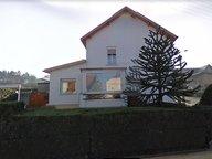 Maison à vendre F6 à Mont-Saint-Martin - Réf. 6453276