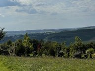Terrain constructible à vendre à Wincheringen - Réf. 7305244
