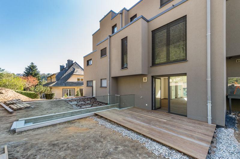acheter maison jumelée 3 chambres 159 m² luxembourg photo 3