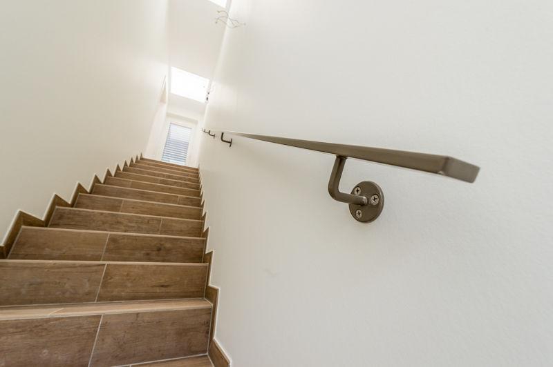 acheter maison jumelée 3 chambres 159 m² luxembourg photo 6