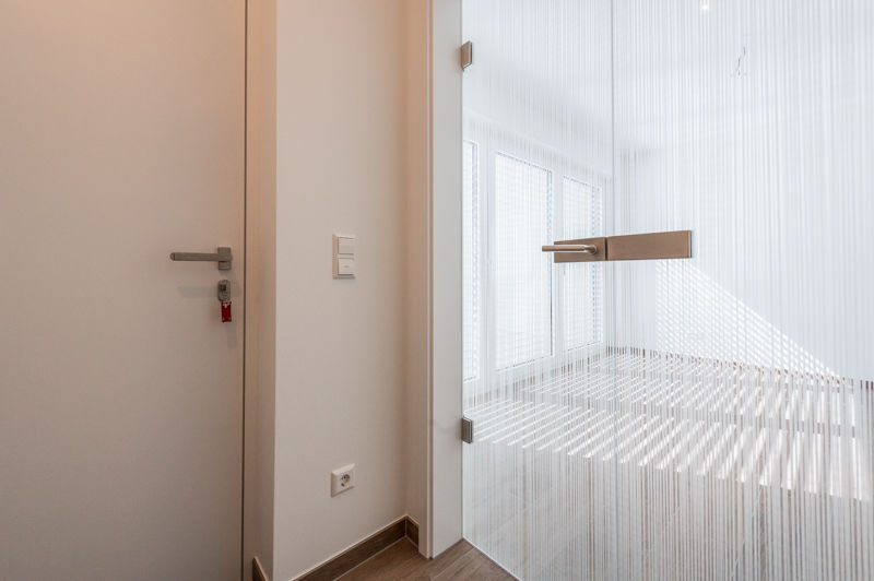 acheter maison jumelée 3 chambres 159 m² luxembourg photo 4