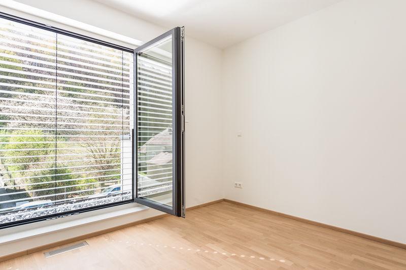 acheter maison jumelée 3 chambres 159 m² luxembourg photo 7