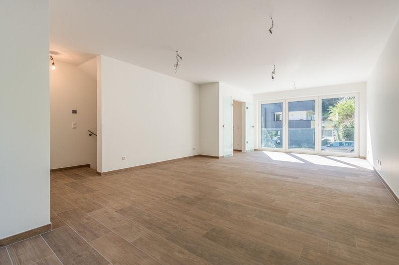 acheter maison jumelée 3 chambres 159 m² luxembourg photo 5