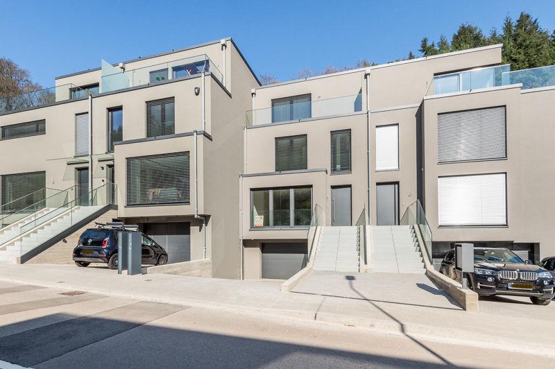 acheter maison jumelée 3 chambres 159 m² luxembourg photo 1