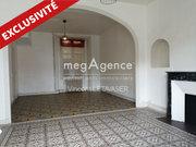 Maison à vendre F6 à Evron - Réf. 7256092