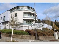 Appartement à louer 1 Chambre à Luxembourg-Muhlenbach - Réf. 6695196