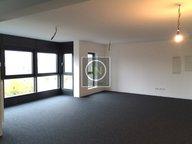 Bureau à louer à Luxembourg-Hollerich - Réf. 5458204
