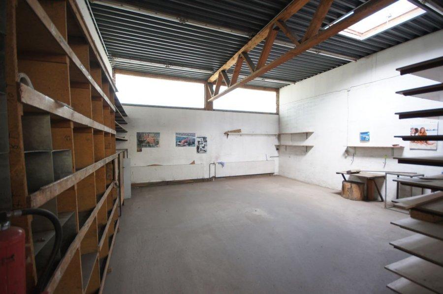 lagerfläche kaufen 0 zimmer 1100 m² mülheim foto 6