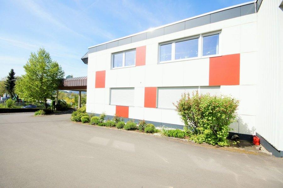 lagerfläche kaufen 0 zimmer 1100 m² mülheim foto 3