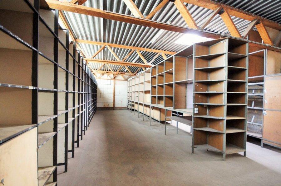 lagerfläche kaufen 0 zimmer 1100 m² mülheim foto 7