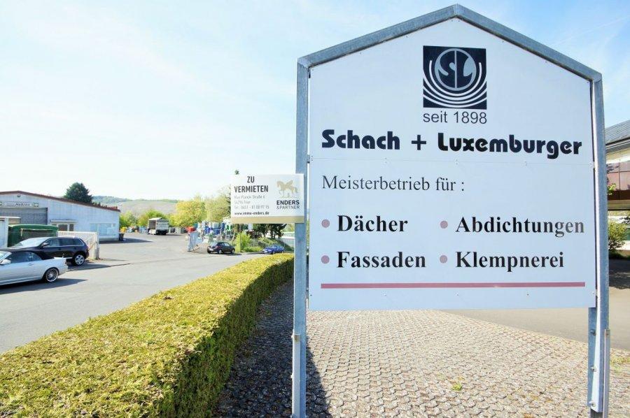 lagerfläche kaufen 0 zimmer 1100 m² mülheim foto 2