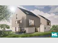 Maison jumelée à vendre 4 Chambres à Hellange - Réf. 7231772