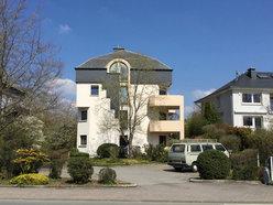 Appartement à louer 2 Chambres à Bertrange - Réf. 6318364