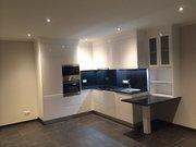 Appartement à louer 1 Chambre à Luxembourg-Beggen - Réf. 3959068