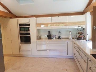 acheter villa 6 chambres 400 m² niederanven photo 1