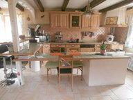 Maison à vendre F6 à Toul - Réf. 5011740