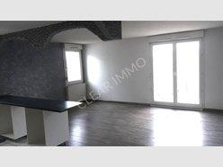 Appartement à vendre F4 à Strasbourg - Réf. 6326556