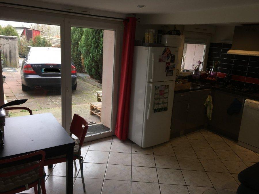 acheter immeuble de rapport 1 pièce 210 m² varangéville photo 4