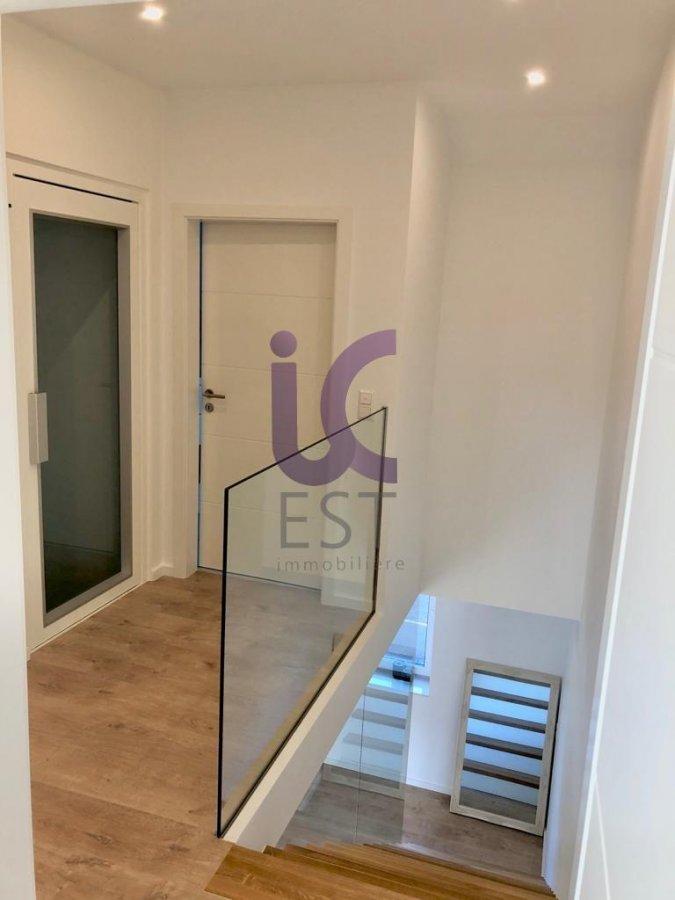 haus kaufen 4 schlafzimmer 160 m² moutfort foto 5