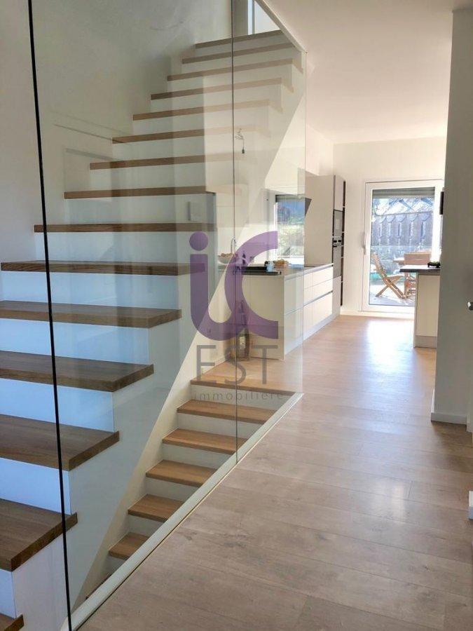 haus kaufen 4 schlafzimmer 160 m² moutfort foto 7