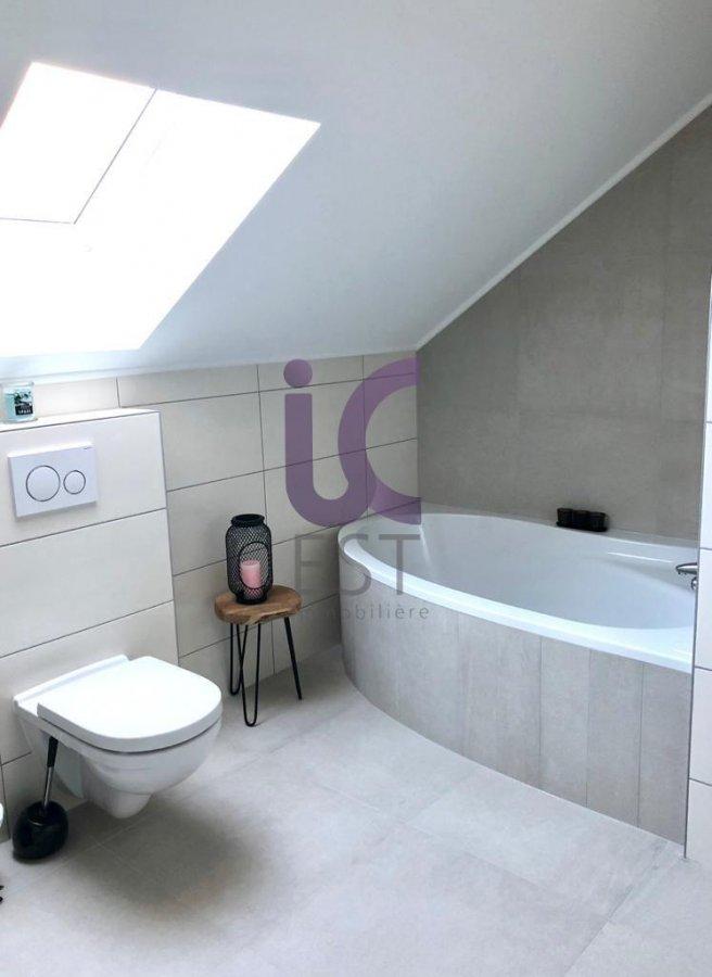 haus kaufen 4 schlafzimmer 160 m² moutfort foto 3
