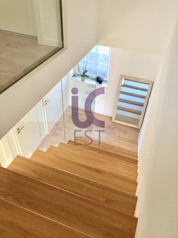 haus kaufen 4 schlafzimmer 160 m² moutfort foto 6