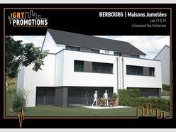 Maison individuelle à vendre 4 Chambres à Berbourg - Réf. 6203676