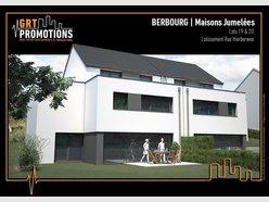 Einfamilienhaus zum Kauf 4 Zimmer in Berbourg - Ref. 6203676