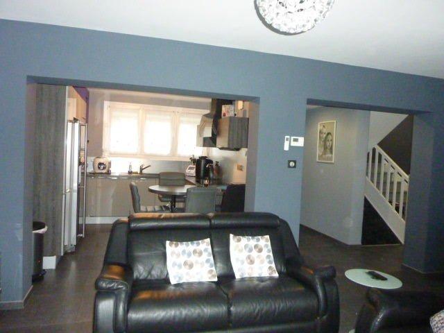 acheter maison jumelée 5 pièces 90 m² longwy photo 2