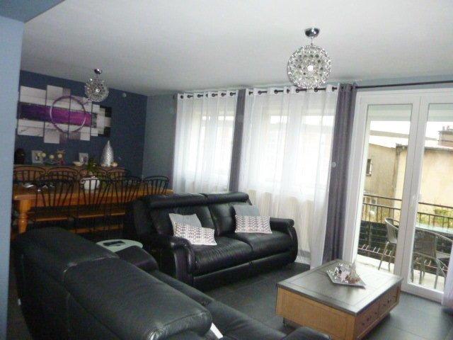 acheter maison jumelée 5 pièces 90 m² longwy photo 4