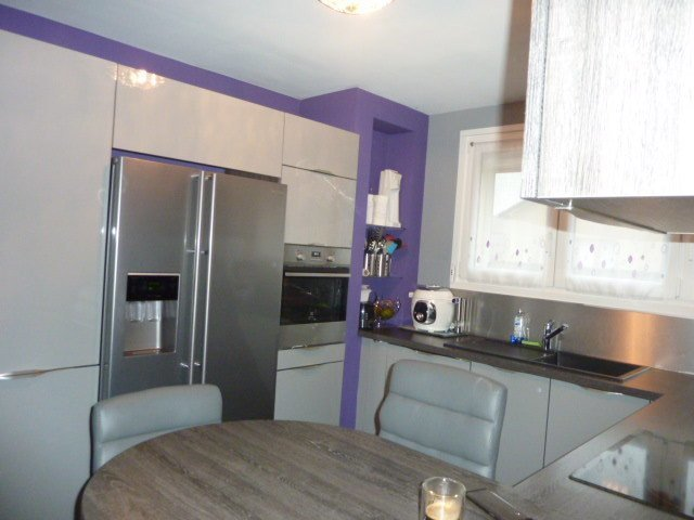acheter maison jumelée 5 pièces 90 m² longwy photo 5
