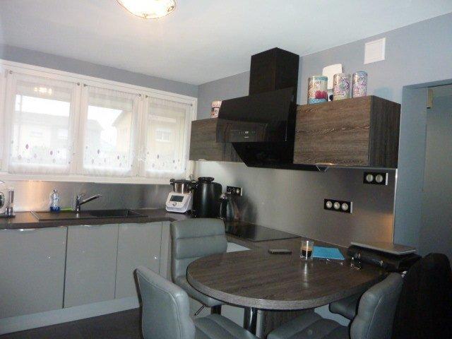 acheter maison jumelée 5 pièces 90 m² longwy photo 6
