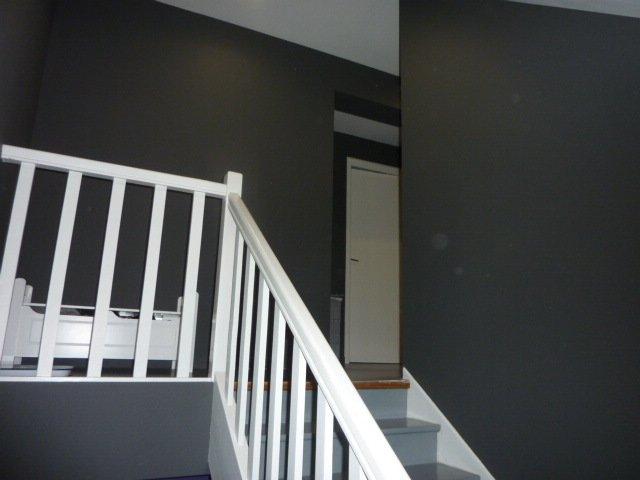 acheter maison jumelée 5 pièces 90 m² longwy photo 7