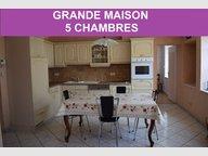 Maison à vendre F6 à Void-Vacon - Réf. 6015260