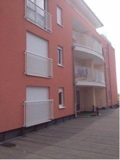 Appartement à vendre F3 à Villerupt