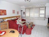 Appartement à vendre F3 à Kingersheim - Réf. 5032220