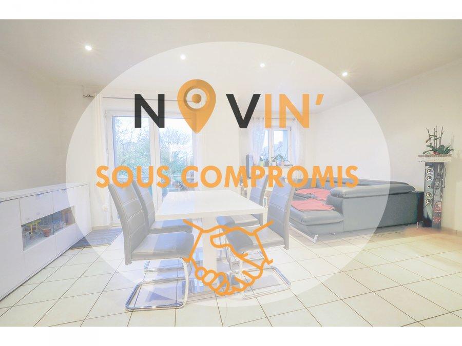 wohnung kaufen 2 schlafzimmer 73 m² kayl foto 1