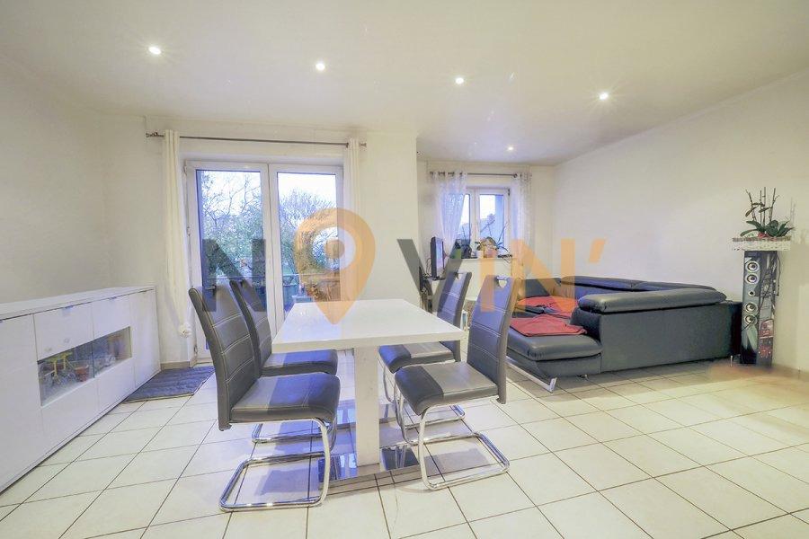 wohnung kaufen 2 schlafzimmer 73 m² kayl foto 2