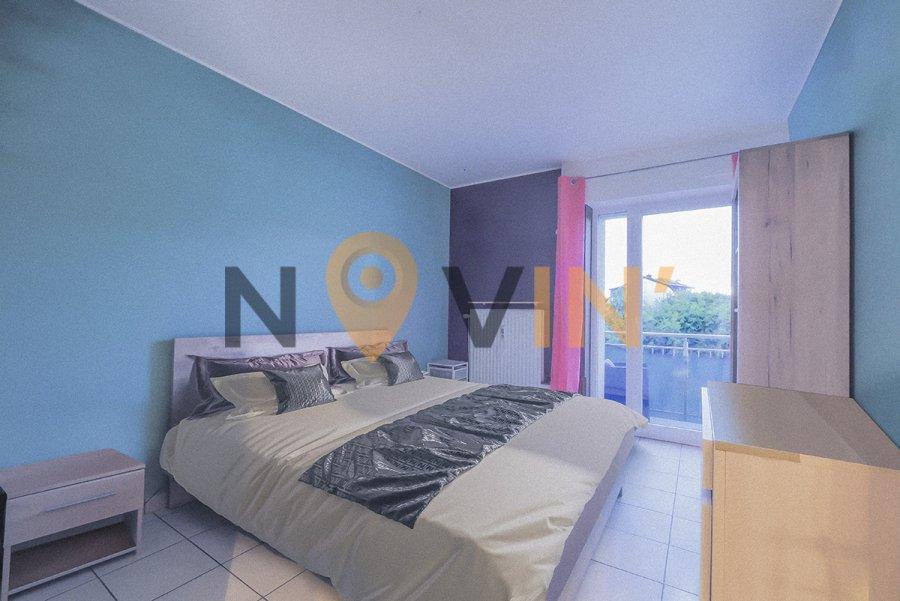 wohnung kaufen 2 schlafzimmer 73 m² kayl foto 3