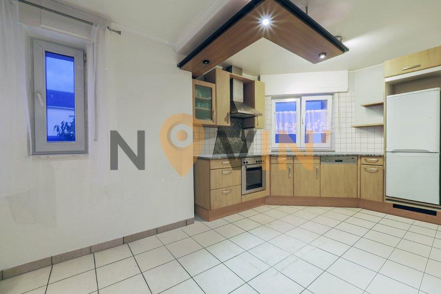 wohnung kaufen 2 schlafzimmer 73 m² kayl foto 5